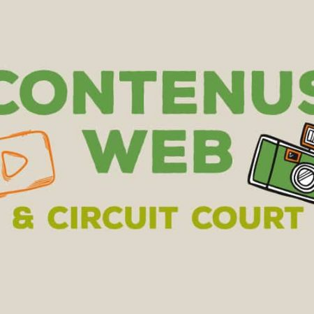 "Formation ""Contenus web et Circuit Court"""
