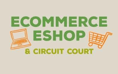 """Formation """"E-commerce et Circuit Court"""""""