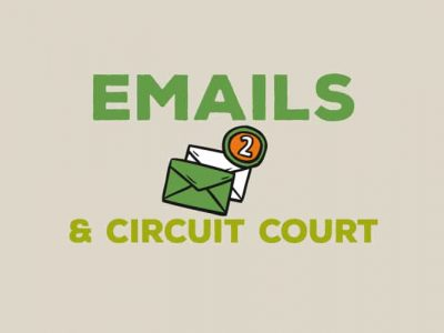 "Formation ""Emailing et Circuit Court"""
