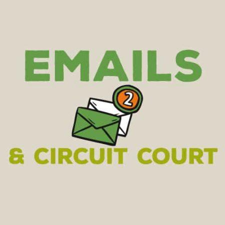 Gagnez du temps et des clients grâce aux newsletters