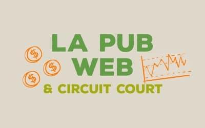 Gagnez des clients instantanément grâce à des pubs web